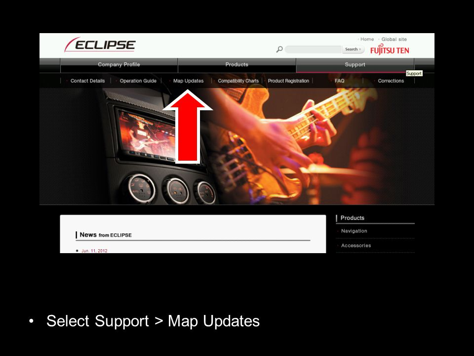 Select+Support+%3E+Map+Updates?resize\=665%2C499 eclipse avn7000 wiring diagram mighty max wiring diagram \u2022 45 63 74 91 eclipse cd1200 wiring diagram at bayanpartner.co