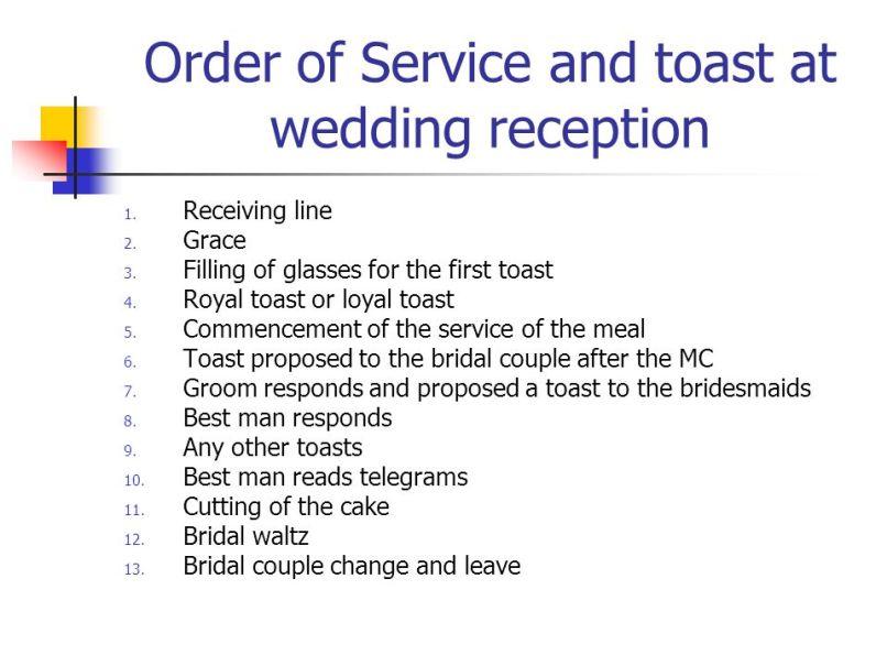 Fancy Order For Wedding Reception Elaboration Wedding Dress
