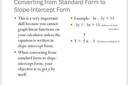 Free Letter Templates Standard Decimal Form Calculator Letter