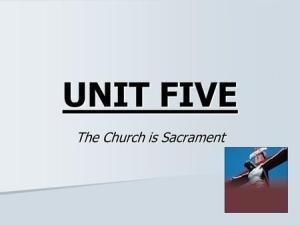 THREE BRANCHES OF CHRISTIANITY VENN DIAGRAM ACTIVITY ppt