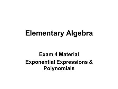 Image Result For Simplifying Exponential Expressions