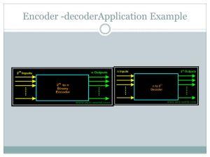 Topics Adders Half Adder Full Adder Subtracter Half Subtracter  ppt video online download