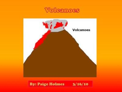 Volcano parts and functions full hd maps locations another world eruption and b layer volcano vaporizer replacement parts on sale got vape crafty vaporizer replacement parts lego city volcano exploration base target ccuart Images
