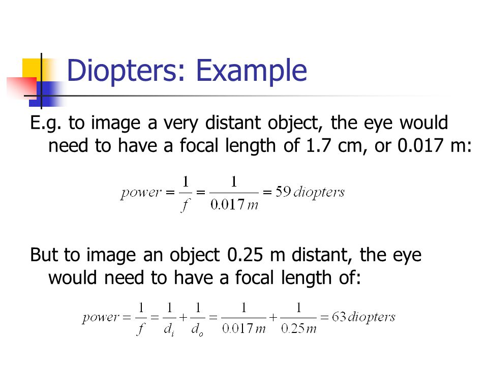 Eye Test Chart 20 Online 20 Vision