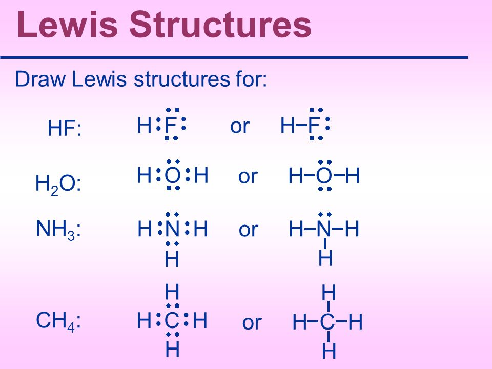dot diagram of hf lewis    diagram    hn the view on wiring    diagram    dot diagram of fluorine lewis    diagram    hn the view on wiring    diagram