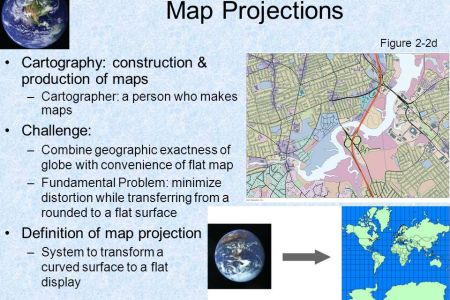 FULL HD PICTURES WALLPAPER » map projection definition
