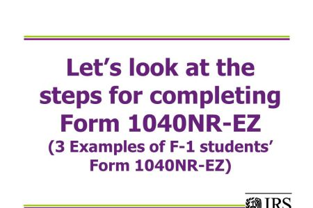 Free Application Forms Form Nr Ez Application Forms