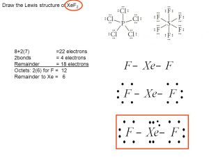 """Module #10: Covalent Bonding """"A"""" students work  ppt download"""