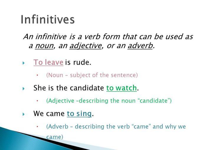 Inviting synonym verb rezzasite verb form of invitation newsinvitation co stopboris Image collections