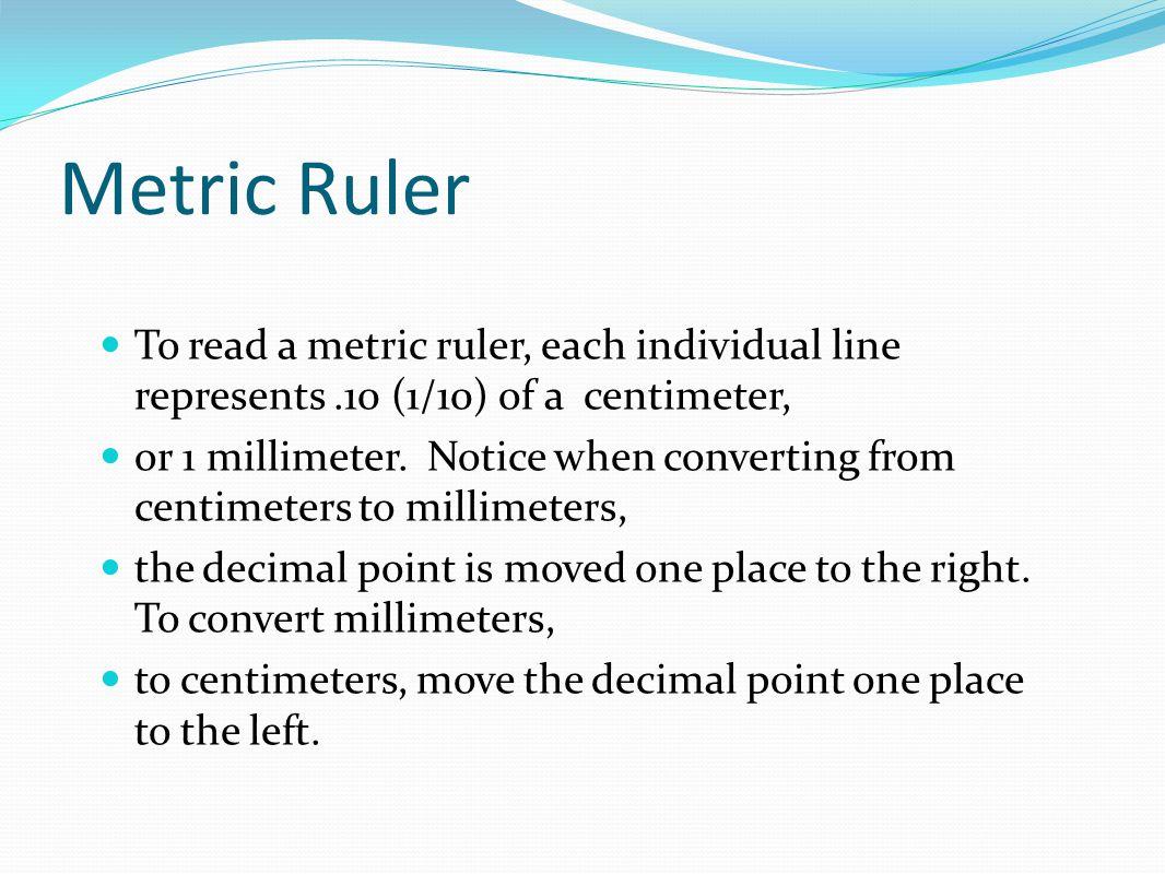 Worksheet How To Read A Metric Ruler Worksheet Fun Worksheet Study Site