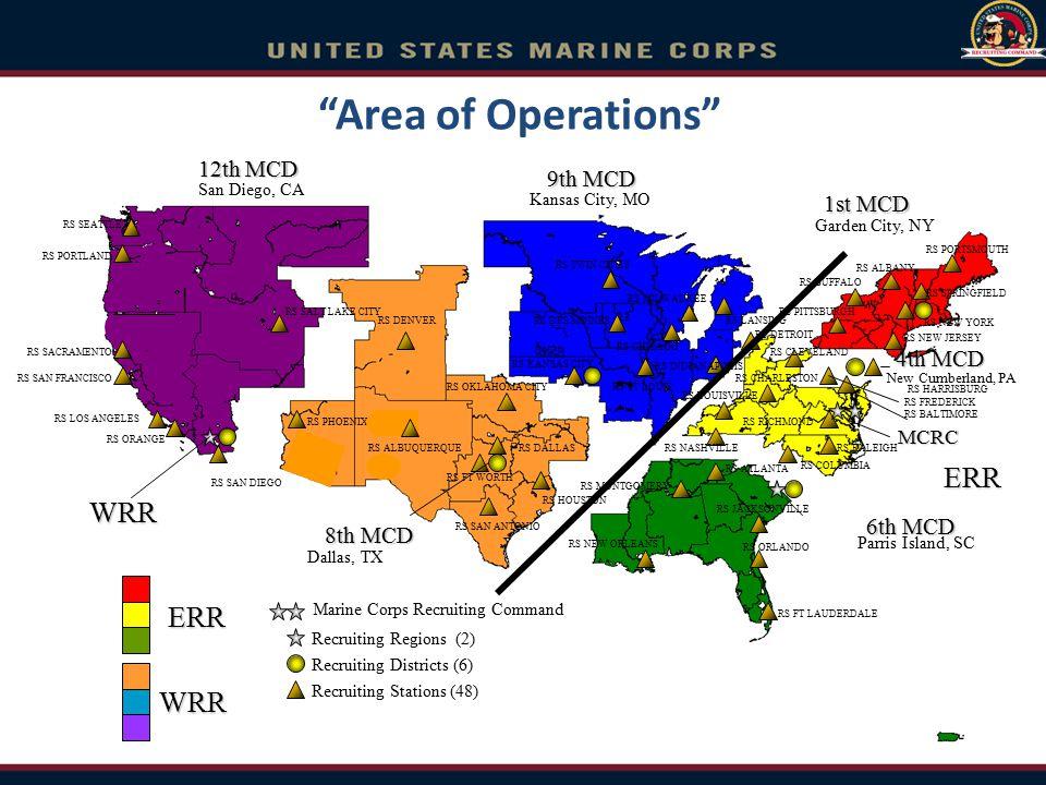 USMC RS JAX SgtMaj  Home  Facebook