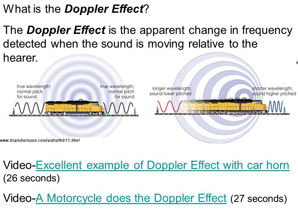Fog Horn Sound Effect