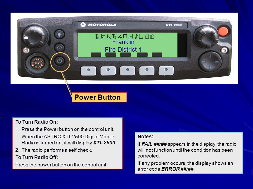 Power+Button+Franklin+Fire+District+1+To+Turn+Radio+On%3A?resize=665%2C499 mic motorola mcs 2000 wiring diagram motorola mcs2000 800mhz motorola mcs 2000 wiring diagram at soozxer.org
