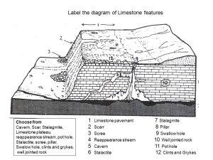 Limestone  ppt video online download