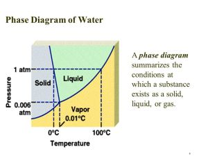Chapter 5 Properties of Matters CHEMISTRY  DACS ppt video online download