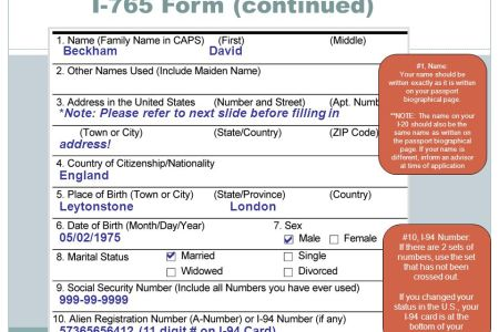 Free Application Forms I Form Download Application Forms
