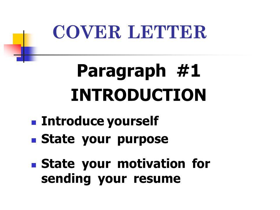 Image Result For Application Letter Generic