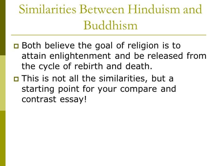 essay on compare of hindduism and biddhism Kellogg business school essays, kellogg business school essays, research papers on family, essay on compare of hindduism and biddhism.