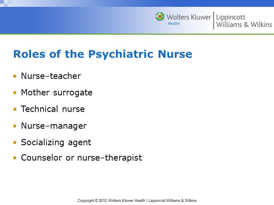 process recording in psychiatric nursing