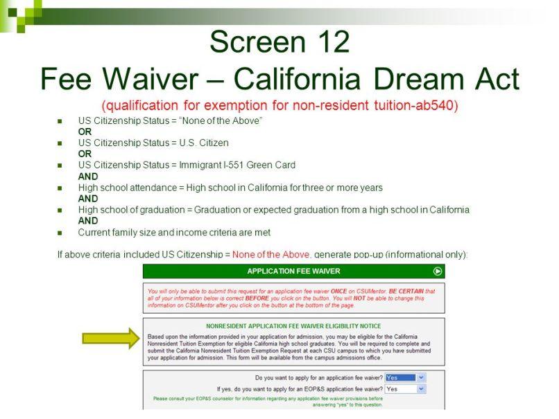 Us Green Card Renewal Fee Waiver   Gemescool.org