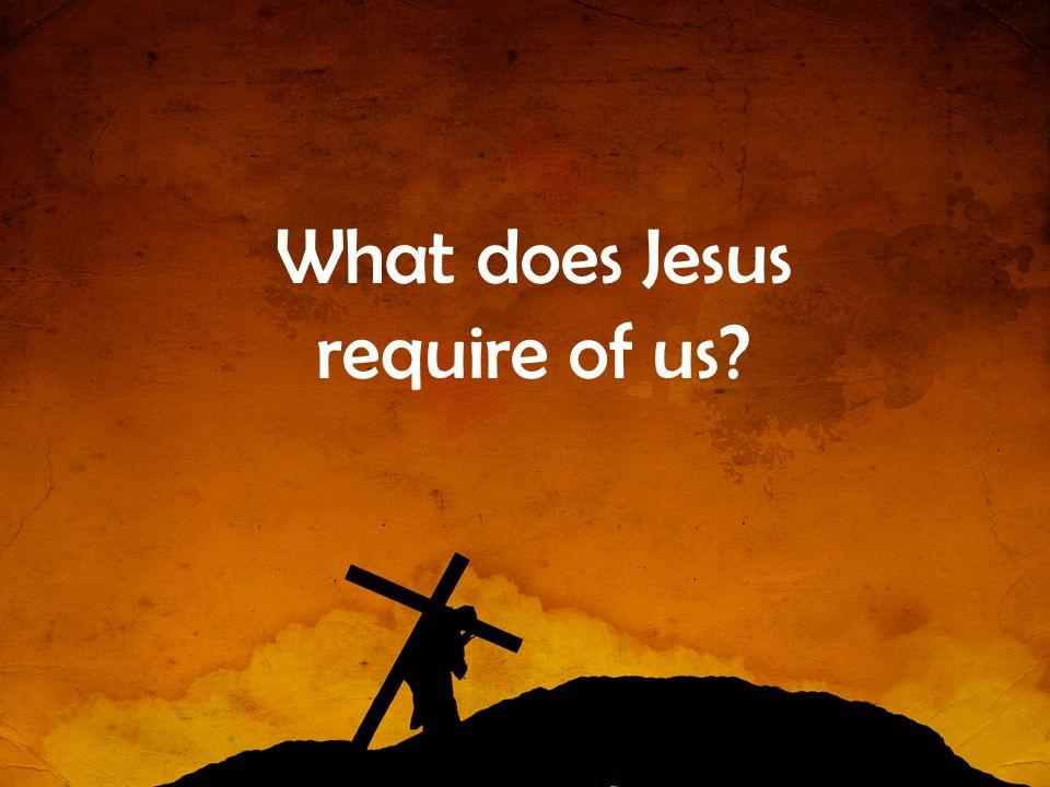 Image result for radical jesus