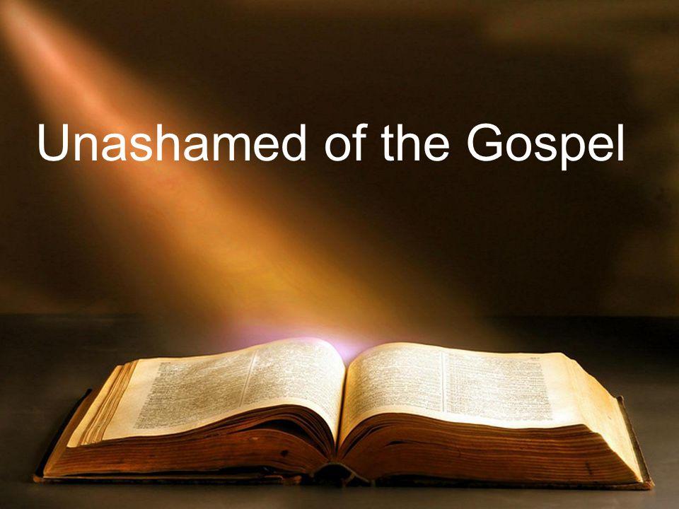 Pastors Teachers Evangelists
