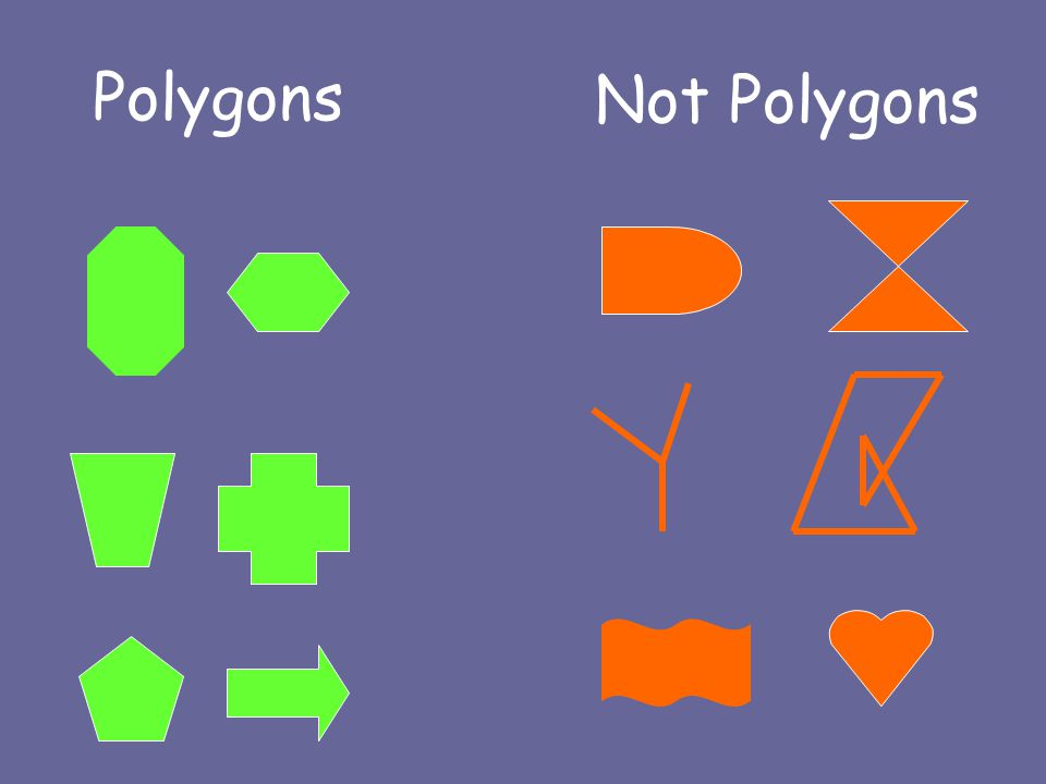 Geometry 35 Angles Of A Polygon Ppt Video Online Download