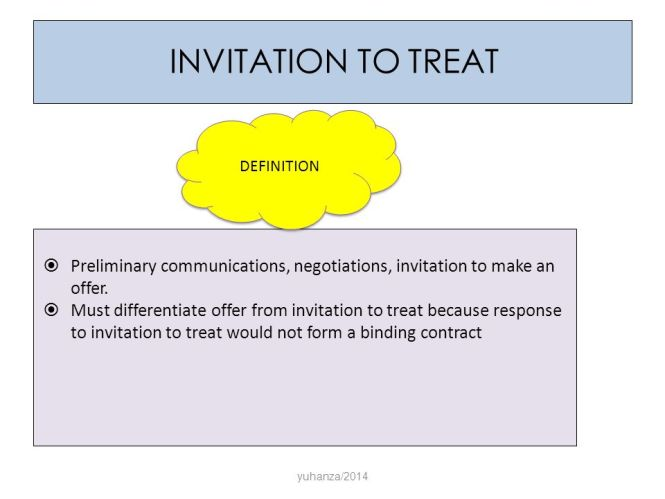 Invitation to treat definition chatterzoom top wedding invitation tips stopboris Images