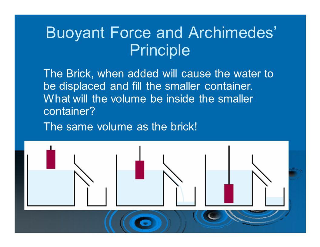 Fluid Mechanics Chapter Ppt Video Online Download