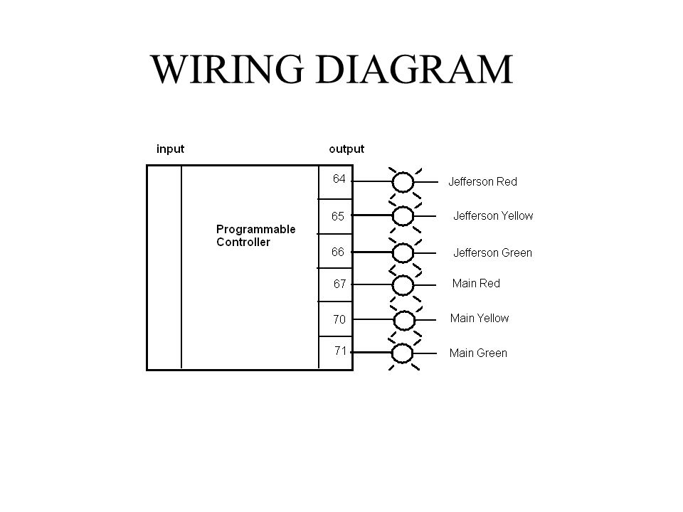 Indak 6 Prong Ignition Switch Wiring Diagram – Indak Key Switch Wiring Diagram