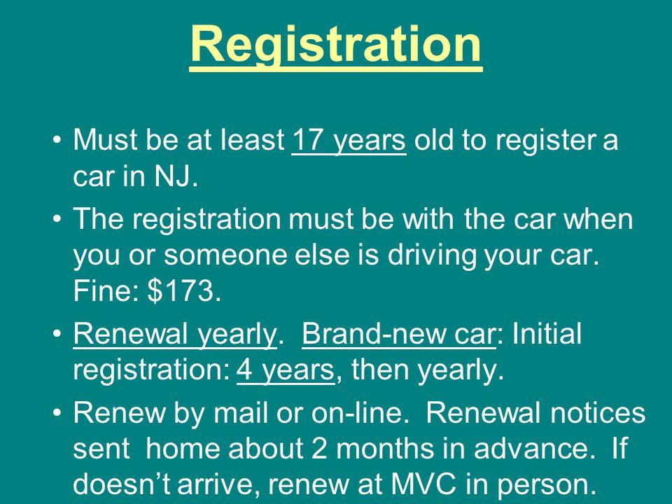 Car Insurance 60 Days Advance