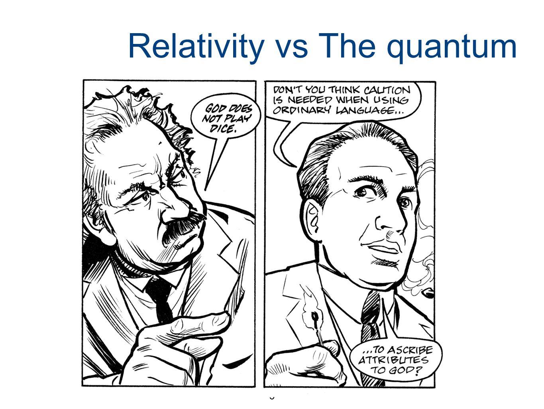The Nature Of Time Amp Quantum Mechanics