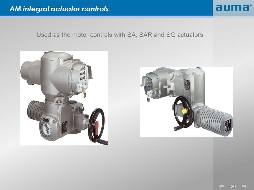 AM+integral+actuator+controls?resize=665%2C499 wiring auma diagram sa07 2 2005 chevrolet hd diesel engine auma epac actuator wiring diagram at gsmx.co