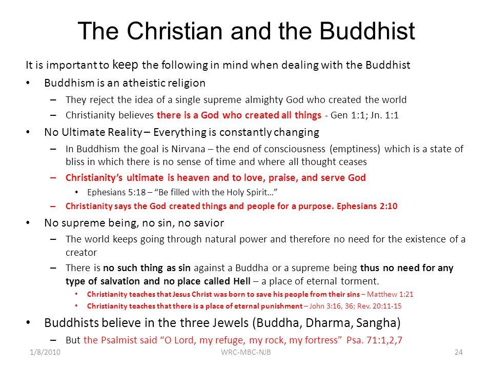 21 Meaning Matthew 17