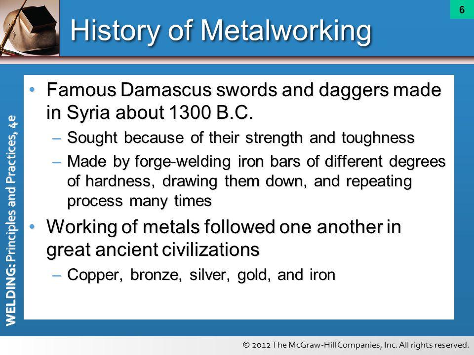 Make Swords Roman Tools