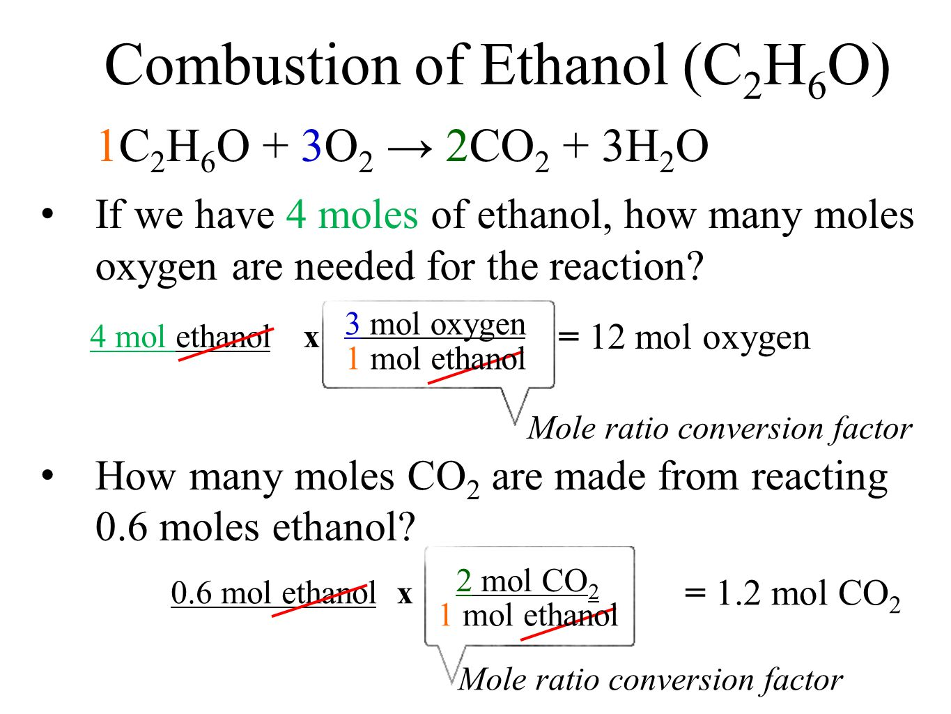 Combustion Chemical Equations Worksheet Printable
