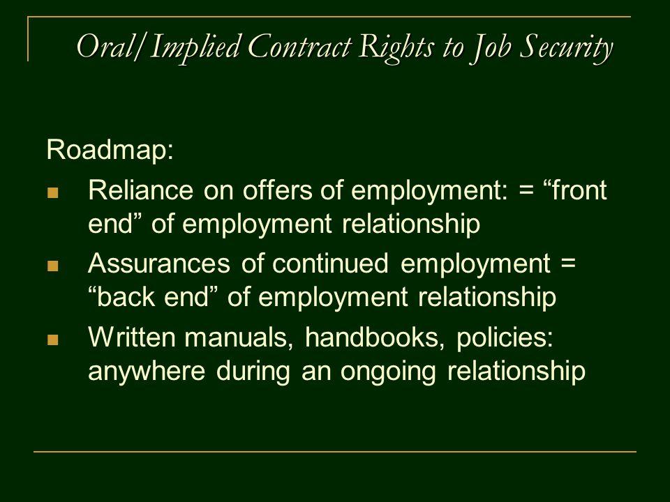 Reliance Security Job