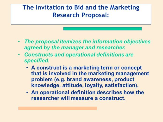 What is the definition of invitation to bid newsinvitation the invitation to bid and marketing research proposal stopboris Image collections