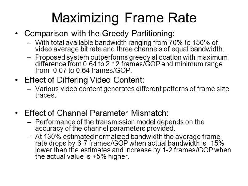 average photo frame size   Frameswalls.org