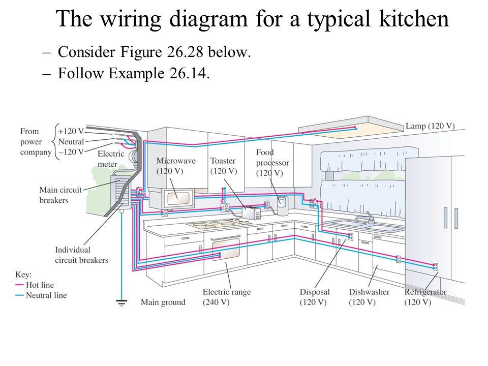 fused spur wiring diagram - dolgular, Wiring diagram