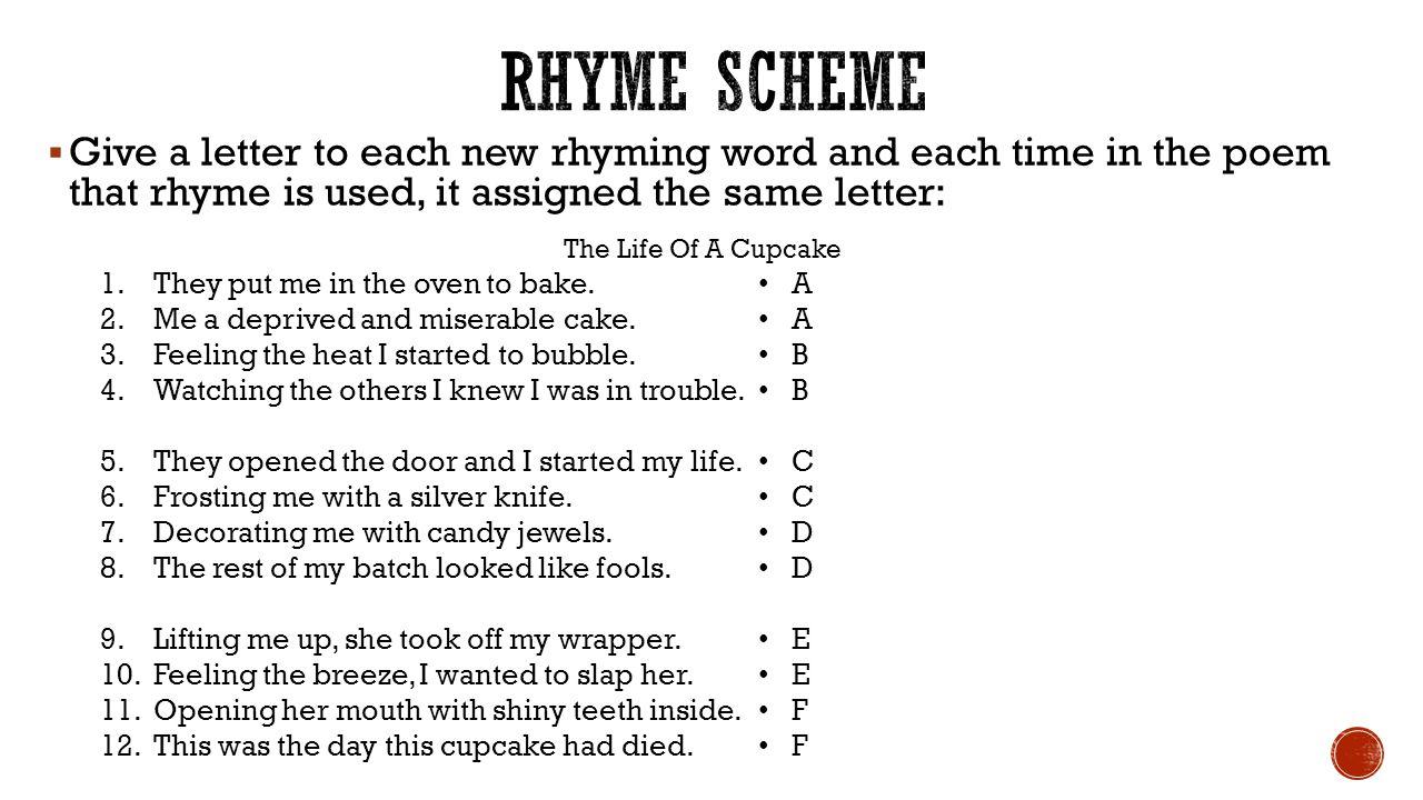 Words That Rhyme With Bedroom Functionalities Net  sc 1 st  Psoriasisguru.com & Word That Rhymes With Bedroom | Psoriasisguru.com