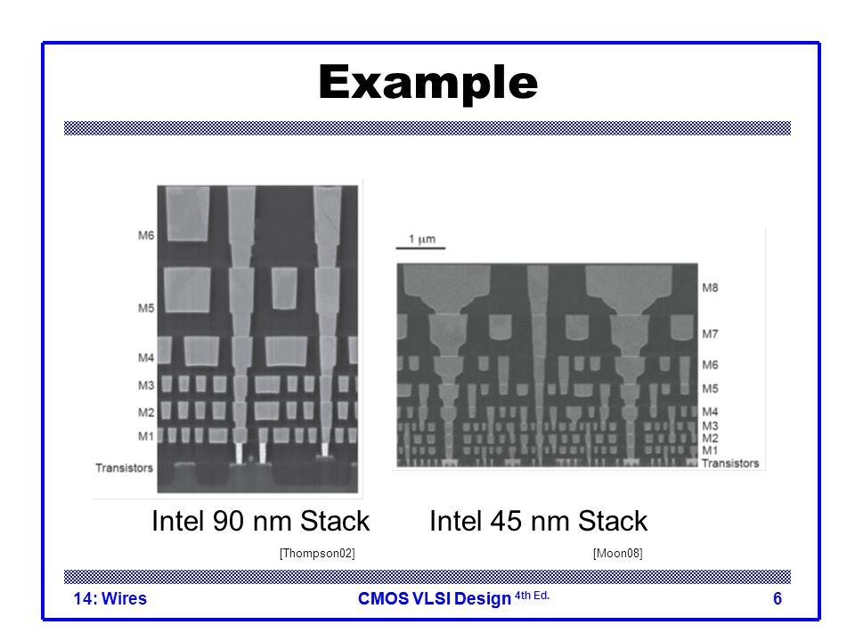 Example+Intel+90+nm+Stack+Intel+45+nm+Stack+14%3A+Wires+%5BThompson02%5D?resize=665%2C499 dimebucker wiring diagram dimarzio super distortion wiring Simple Wiring Schematics at soozxer.org