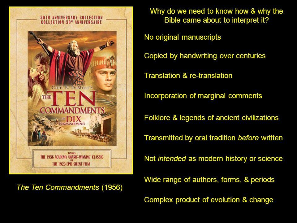Alternative History Authors