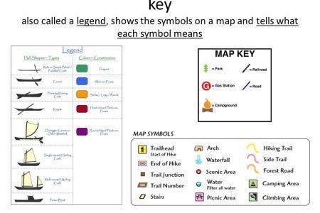 Download Epub Pdf Ebook Online Libs Map And Symbol