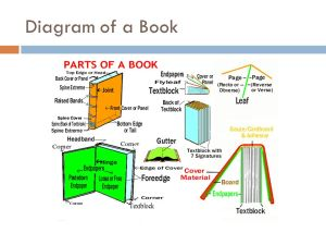 Dissecting the Book Kelley Walker Perry  ppt download