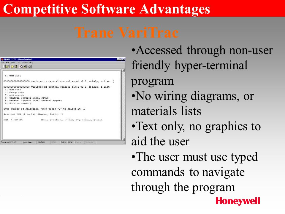 Competitive+Software+Advantages wiring diagram century vb2034 wiring wiring diagram schematic  at gsmx.co