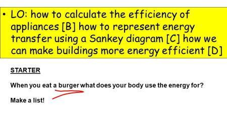 How to Make a Building More Energy Efficient