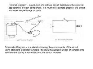Interpret Technical Drawing & Plans  ppt video online
