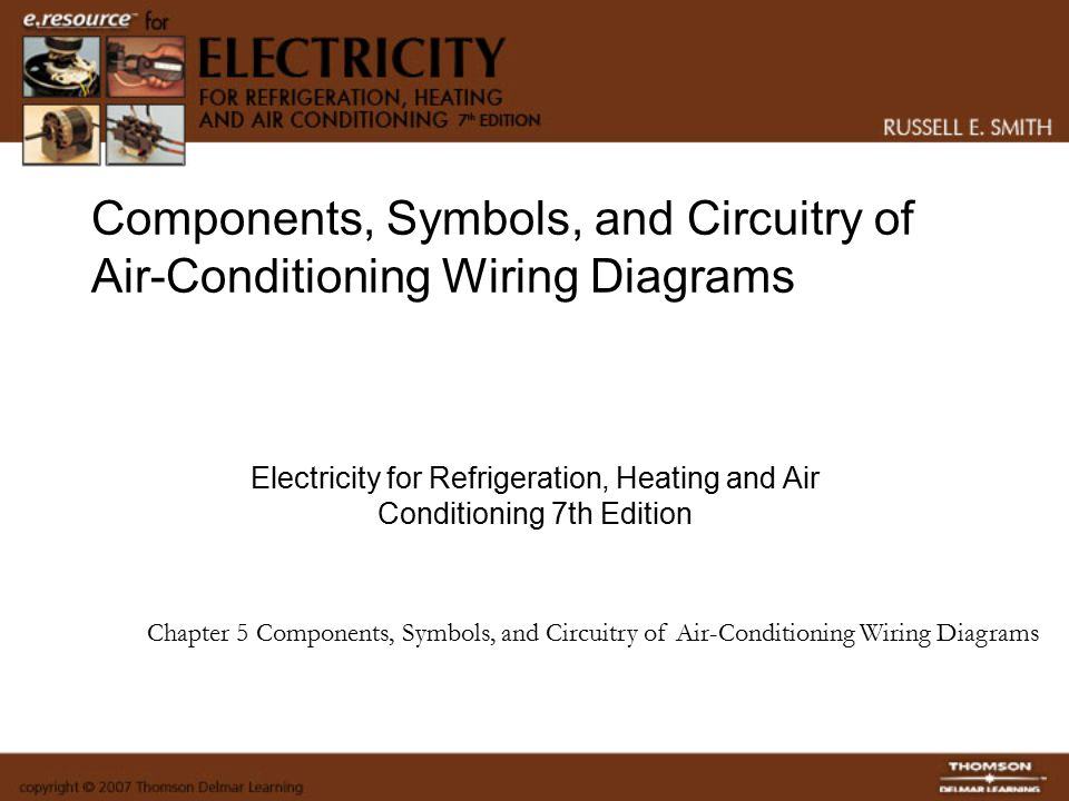Components%2C+Symbols%2C+and+Circuitry+of+Air Conditioning+Wiring+Diagrams?resize=665%2C499 heating and air conditioning wiring diagrams the best wiring heil air handler wiring diagram at readyjetset.co
