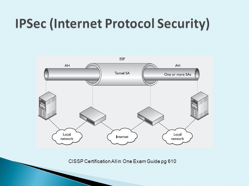 Web Security Dojo Walkthrough